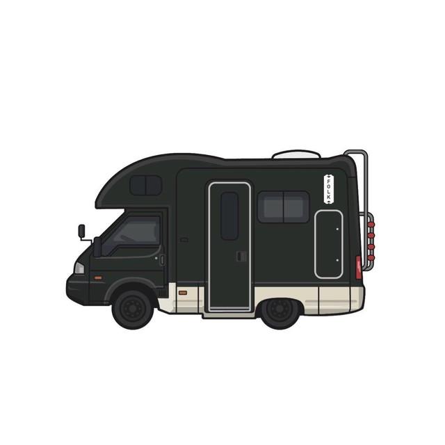 FOLK Camping Service