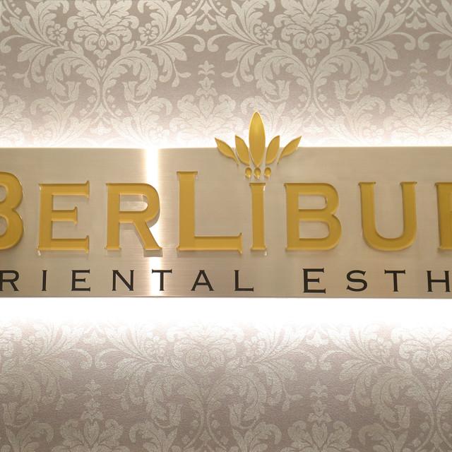 BERLIBUR-バーリブール-